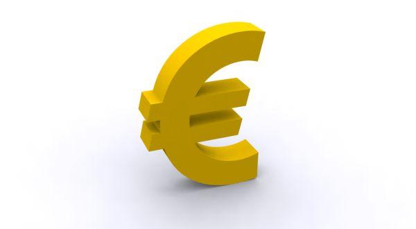 Besplatno financijsko savjetovanje